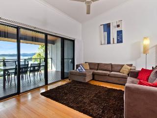 Apartment 14 Shorelines On Hamilton Island - Hamilton Island vacation rentals