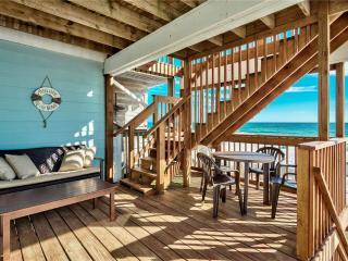 20 SANDOLLAR - Miramar Beach vacation rentals