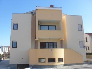 5932 A3(4) - Zadar - Zadar vacation rentals