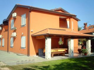 35112  A3(4) - Umag - Umag vacation rentals