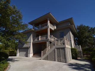 Spacious 7 bedroom House in Pawleys Island - Pawleys Island vacation rentals