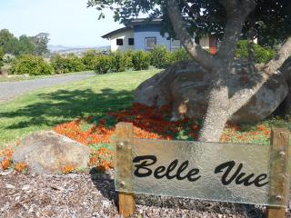 Belle Vue Studio - Highfields vacation rentals