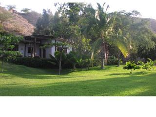 Surfingbirds House - Mancora vacation rentals