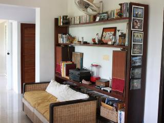 Sihanoukville family home from 1 to 3 bedrooms - Sihanoukville vacation rentals