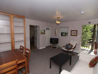 Perfect 5 bedroom Cottage in Point Au Baril - Point Au Baril vacation rentals