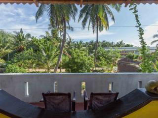 Nice Pottuvil House rental with Balcony - Pottuvil vacation rentals