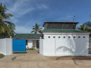 Charming 2 bedroom House in Arugam Bay - Arugam Bay vacation rentals