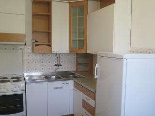 Apartment Marica near center for 4 people - Malinska vacation rentals