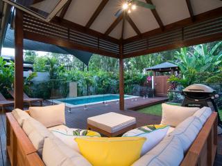 BEACHVILLA - Port Douglas vacation rentals