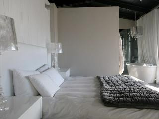 5 bedroom Villa with Internet Access in Hout Bay - Hout Bay vacation rentals