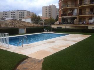 Beautiful apartment in Costa del Sol - Torremolinos vacation rentals