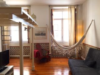 Stay Like us in Baixa, Downtown Lisbon - Lisbon vacation rentals