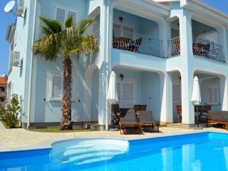 Villa Paklenica**** Pakoštane 1 - Pakostane vacation rentals