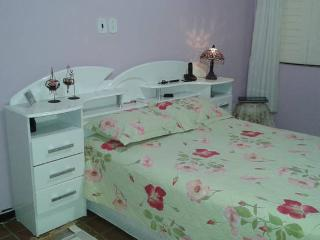 Suite em Casa na Praia de Atalaia - Aracaju vacation rentals