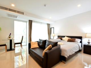 Vacation rentals in Chonburi Province