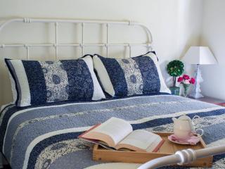 Barnard Short Stay accom opposite Bendigo Hospital - Bendigo vacation rentals