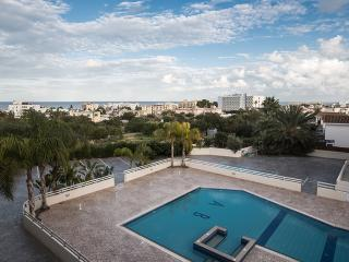Cyprus In The Sun Apartment FAPE5 Gold - Protaras vacation rentals