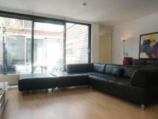 Peaceful West Side Vicinity - Amsterdam vacation rentals
