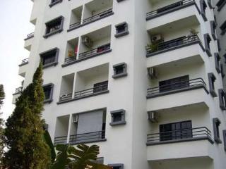 Contessa Condominium - Whole Unit - Petaling District vacation rentals