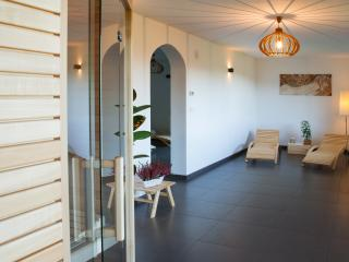 Holiday Home & Spa Kozji Vrh - Delnice vacation rentals
