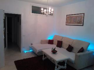 Gracious room in a very clean appartment - Lavis vacation rentals