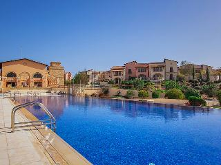 Apollo Heights Luxury 6 bedrooms , 6 bathrooms - Paphos vacation rentals