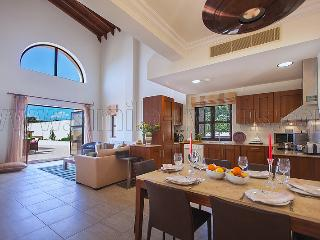 Exclusive Apt in Apollo Heights Aphrodite Hills - Kouklia vacation rentals