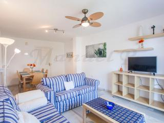 2 Bedroom Apartment close to the beach - Torrox vacation rentals