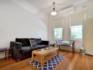 Magic on Mackie - Victoria Park vacation rentals