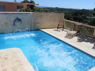 Relax House in Puntas - Rincon vacation rentals