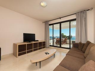Wonderful 3 bedrooms apartment in Torrox Costa - Torrox vacation rentals
