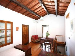 Traditional Cretan Stone House /4 - Rapaniana vacation rentals