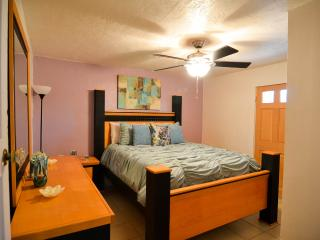 Cozy Near Historic Old Town, Near Downtown Cute - Albuquerque vacation rentals