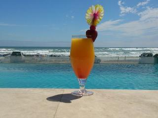 Gregorian on Sea - Melkbosstrand vacation rentals