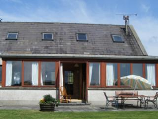 Wonderful 3 bedroom Cottage in Killyleagh - Killyleagh vacation rentals