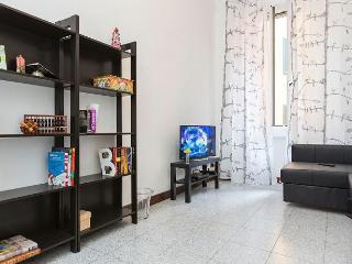 1 bedroom House with Internet Access in Pasturago - Pasturago vacation rentals
