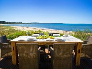 Spindrift Beach Retreat - Merricks vacation rentals
