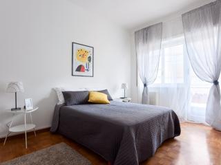 SAN PIETRO 308 VATICAN HOUSE - Vatican City vacation rentals