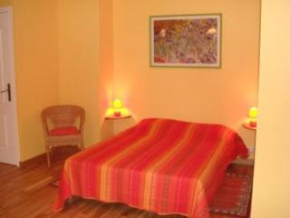 Cozy 2 bedroom Bed and Breakfast in Tourrette-Levens - Tourrette-Levens vacation rentals