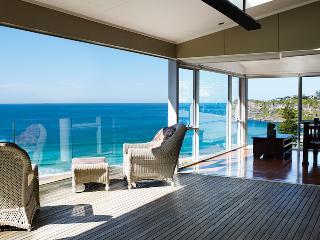 Gorgeous 4 bedroom House in Newport - Newport vacation rentals