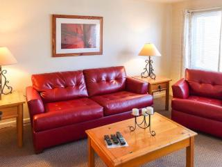 The Red Rocks ~ Unit 7 - Moab vacation rentals