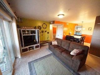 Red Cliff Condos ~ 3G - Moab vacation rentals