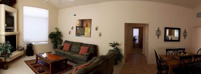 Jan's Joy ~ N3 - Image 1 - Moab - rentals
