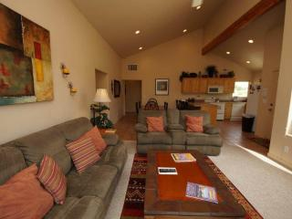Jan's Joy ~ N3 - Moab vacation rentals