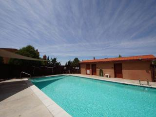 Relaxing By The Pool ~ 3283 - Moab vacation rentals
