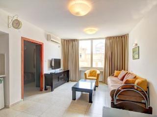 Ezra Hasofer On the sea (6) - Tel Aviv vacation rentals