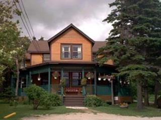 Nice Bed and Breakfast with Internet Access and Housekeeping Included - Rocky Harbour vacation rentals