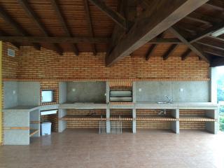 Casa Teixeira - Para Estadia em Férias ou Noite - Amarante vacation rentals