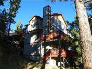 Mountain Mama's ~ RA2898 - Big Bear Lake vacation rentals
