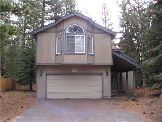Pine Cone Lodge ~ RA612 - South Lake Tahoe vacation rentals